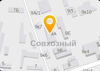 РОСТОВЭЛЕКТРОРЕМОНТ НПП, ООО