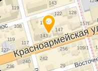 ГВИДОН, ООО