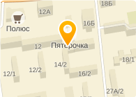 ДОН-КОМПЛЕКТ, ООО