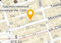 ДОН-КОСМЕТИК, ООО