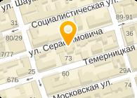 МОНТ, ООО