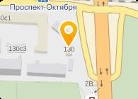 РНИИРС, ФГУП