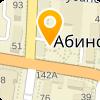 АБИНСКАГРОПРОМТРАНС, ОАО
