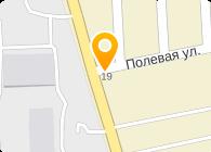 АЗОВСКИЙ ПИЩЕКОМБИНАТ, ОАО