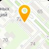 АЗОВСКИЙ РЫНОК, ЗАО