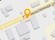 ТРАНСПРОМ, ООО