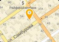 АНАПАХОУМ, ООО