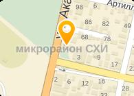 АНАПА-АУДИТ, ООО