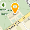 Администрация муниципального образования город-курорт Анапа