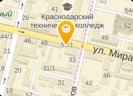 СКАТ-5С ООО ВКРПЭО