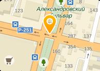 ОМВД России по Староминскому району