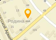 ВЕСЫСЕРВИС СМНФ, ООО