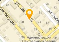 ПАРТНЕР И К, ООО