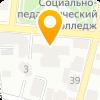 Центр социальной поддержки населения Ленинского района