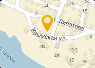 ВОЛЖСКИЙ ПРОСТОР ПКФ, ООО