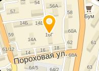 ЛЮДМИЛА-М, ООО