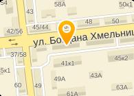 АСТРАВИТА ПФ, ООО