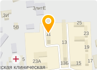 ЮМЕНС, ООО