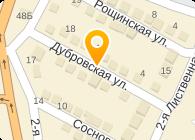 МЕТАТРОН ПКФ, ООО