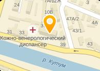 ДИАПАЗОН ФИЛИАЛ, ООО