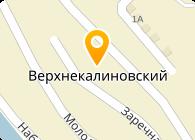 Рыболовная база «Московская»