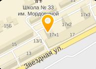 XXI ВЕК, ООО