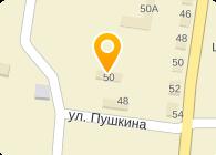 АСТРАХАНСКИЙ ПЛАВСТРОЙОТРЯД, ООО