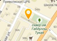 СТРОЙОТДЕЛМОНТАЖ, ООО