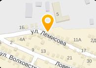 ТИТАН СК, ООО