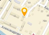 СВЯЗЬСТРОЙ-2 ПМК, ООО