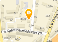 СТРОИТЕЛЬНО-МОНТАЖНЫЙ ПОЕЗД № 677 ОАО РОСЖЕЛДОРСТРОЙ