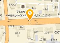 М-АУДИО, ООО