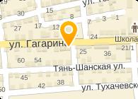 ПОВОЛЖСКИЙ БАНК СБЕРБАНКА РОССИИ АСТРАХАНСКОЕ ОТДЕЛЕНИЕ № 8625/182