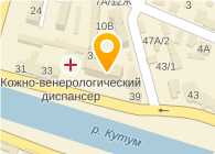 СУРЦ, ЗАО