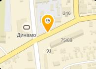 ООО БАНК ЦЕНТРКРЕДИТ ОАО ТАЛДЫКОРГАНСКИЙ ФИЛИАЛ