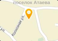 МЕТИЗНЫЙ ЗАВОД, ООО