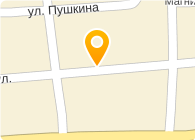 БЕЛОРЕЧЕНСКРАЙГАЗ, ОАО