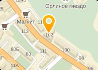 ИНТЕРАГРОСИСТЕМЫ ЛТД., ООО