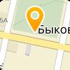 ПРИМОРСКИЙ ПК
