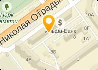 ООО МЕТАЛЛОПРОМ-В