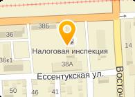 ДАРИЯ-СЕРВИС