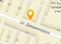 № 4 МП ОРП ТРАКТОРОЗАВОДСКОЕ