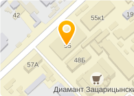 ООО ЭЛЬБРУС, ТОРГОВО-ПРОМЫШЛЕННЫЙ КОМПЛЕКС