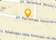 М.ЭЛЕКТРОНИКА-СЕРВИС АО (УЧАСТОК №2)