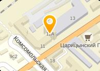 СТЕЦКЕВИЧ-СПЕЦОДЕЖДА ООО ФИЛИАЛ