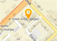 АЙНА-СПОРТ