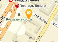 СТИЛЬ-Ф, ООО