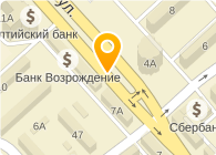 ДОМ ОБУВИ ТД, ООО