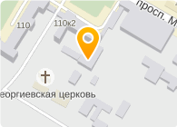 БИОТОН-В, ООО