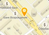 КРИСТАЛЛ-СТОМА, ООО